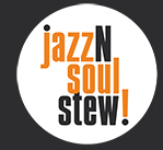 JAZZ N SOUL STEW feat. HOLON TRIO